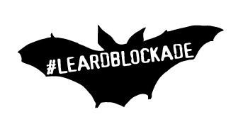 leardblockade-bat-medium